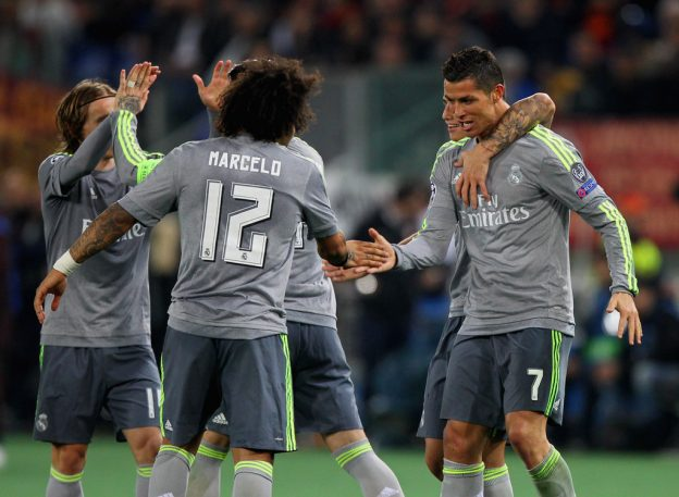 real-madrid-menang-atas-real-betis